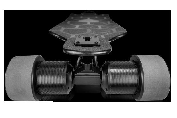 Halo-Board-Beast-4_620x